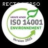 Audit croisé ISO 14001