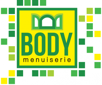 thumb_body-m