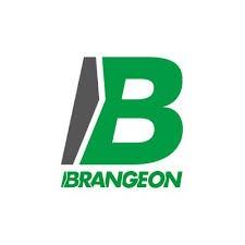 thumb_brangeon