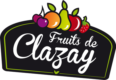thumb_fruits de clazay