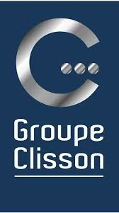 groupe-clisson