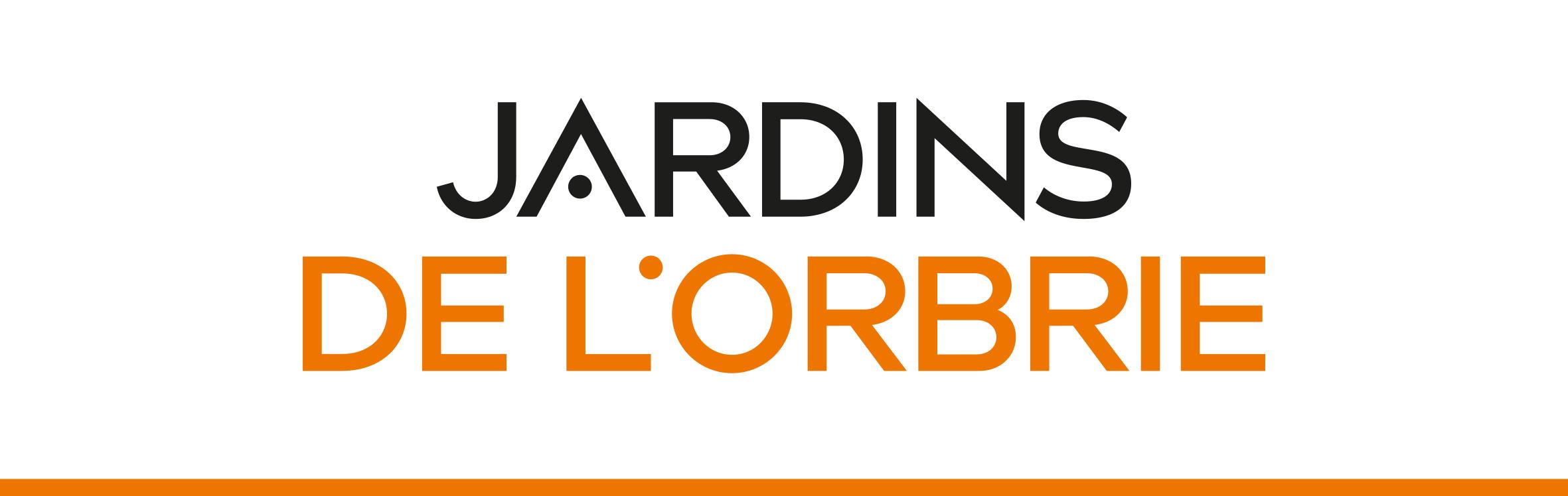 JardinsOrbrie-1A