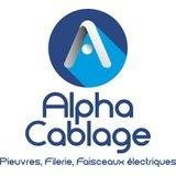 thumb_alphacablage